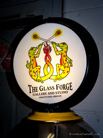 Glass Forge Show_15_3385