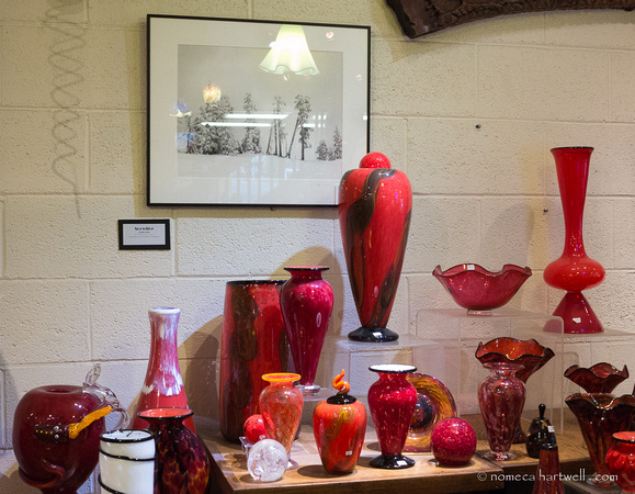 Glass Forge Show_15_3357